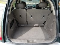 Picture of 2001 Chrysler PT Cruiser Limited, interior, gallery_worthy