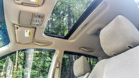 Picture of 2007 Hyundai Tucson 4 Dr SE 4X4, interior, gallery_worthy