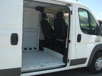 Picture of 2017 Ram ProMaster 1500 136 Low Roof Cargo Van, interior, gallery_worthy