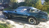 Picture of 1975 Pontiac Firebird Esprit, exterior, gallery_worthy