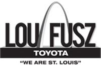 Lou Fusz Toyota - Saint Louis, MO: Read Consumer reviews ...