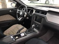 Picture of 2014 Ford Mustang V6 Premium, interior, gallery_worthy