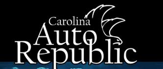 Carolina Auto Republic Harrisburg Nc Read Consumer
