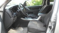 Picture of 2006 Mazda Tribute i, interior, gallery_worthy