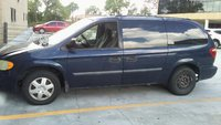 Picture of 2005 Dodge Grand Caravan 4 Dr SE Passenger Van Extended, exterior, gallery_worthy