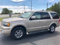 Picture of 2005 Ford Expedition Limited, exterior, gallery_worthy