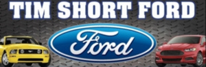 Tim Short Ford Hazard Ky >> Tim Short Ford Lincoln Hazard Ky Read Consumer Reviews