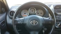 Picture of 2004 Toyota RAV4 Base, interior, gallery_worthy