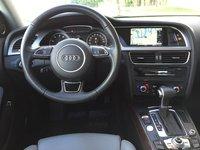 Picture of 2013 Audi Allroad 2.0T Premium Plus, interior, gallery_worthy