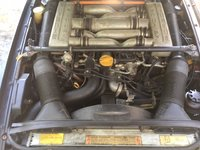 Picture of 1986 Porsche 928 S Hatchback, engine, gallery_worthy