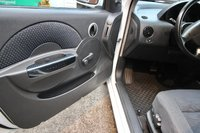 Picture of 2008 Chevrolet Aveo LS, interior, gallery_worthy