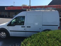 Picture of 2011 Ford Transit Connect Cargo XL, exterior, gallery_worthy