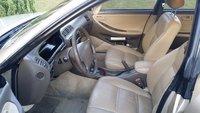 Picture of 1992 Lexus ES 300 FWD, interior, gallery_worthy