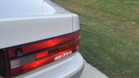 Picture of 1992 Lexus ES 300 Base, exterior, gallery_worthy