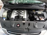 Picture of 2006 Kia Sedona EX, engine, gallery_worthy