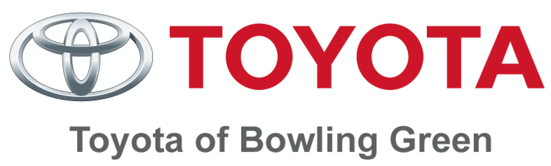 Lovely Toyota Of Bowling Green   Bowling Green, KY: Read Consumer Reviews, Browse  Used And New Cars For Sale