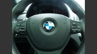 Picture of 2013 BMW 6 Series 650i xDrive Gran Coupe, interior, gallery_worthy