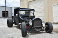 Picture of 1927 Ford Model A Base, exterior, gallery_worthy