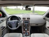 Picture of 2007 Volvo S40 2.4i, interior, gallery_worthy