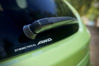 Picture of 2014 Subaru XV Crosstrek Hybrid Touring, exterior, gallery_worthy