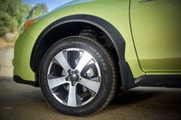 Picture of 2014 Subaru XV Crosstrek Hybrid Touring AWD, exterior, gallery_worthy