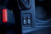 Picture of 2014 Subaru XV Crosstrek Hybrid Touring, interior, gallery_worthy
