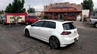Picture of 2016 Volkswagen Golf R 4 Door w/ DCC and Nav, exterior, gallery_worthy