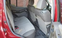 Picture of 2005 Nissan Xterra SE, interior, gallery_worthy
