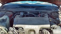 Picture of 1996 Buick Regal Gran Sport Coupe FWD, engine, gallery_worthy