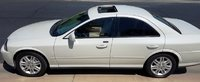 Picture of 2005 Lincoln LS V8 Sport, exterior, gallery_worthy