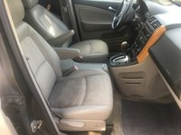 Picture of 2006 Saturn VUE Base V6, interior, gallery_worthy