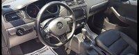 Picture of 2015 Volkswagen Jetta SEL, interior, gallery_worthy