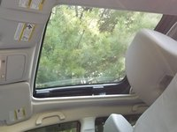 Picture of 2012 Subaru Forester 2.5X Touring, interior, gallery_worthy