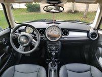 Picture of 2014 MINI Cooper Clubman Base, interior, gallery_worthy