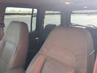 Picture of 2000 Mercury Mountaineer 4 Dr STD 4WD SUV, interior, gallery_worthy