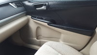 Picture of 2013 Toyota Camry LE, interior, gallery_worthy