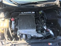 Picture of 2010 Mazda MAZDASPEED3 Sport, engine, gallery_worthy