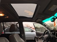 Picture of 2005 Toyota 4Runner Limited V6 4WD, interior, gallery_worthy