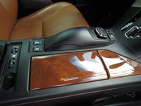 Picture of 2015 Lexus RX 350 AWD, interior, gallery_worthy