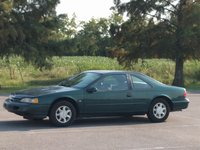 Picture of 1995 Ford Thunderbird LX, exterior, gallery_worthy