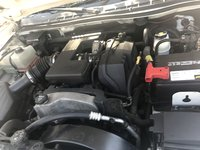 Picture of 2009 Chevrolet Colorado LT1 Ext. Cab, engine, gallery_worthy