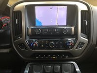 Picture of 2015 GMC Sierra 1500 Denali Crew Cab 4WD, interior, gallery_worthy