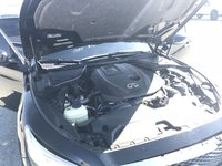 Picture of 2016 INFINITI Q50 Base AWD, engine, gallery_worthy