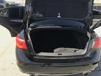 Picture of 2016 INFINITI Q50 Base AWD, interior, gallery_worthy