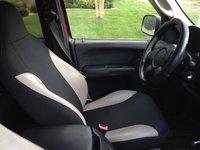 2003 Jeep Liberty  Interior Pictures  CarGurus