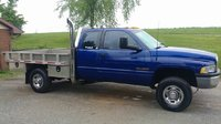 Picture of 1996 Dodge Ram 2500 ST 4WD Extended Cab LB, exterior, gallery_worthy