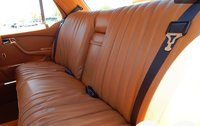Picture of 1977 Mercedes-Benz 280, interior, gallery_worthy