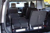 Picture of 2014 Ford Flex SEL, interior, gallery_worthy