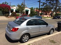 Picture of 2011 Kia Rio SX, exterior, gallery_worthy