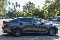 Picture of 2011 Lexus IS F Base, exterior, gallery_worthy